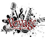 /Voyage %20%20Entertainment